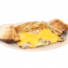 mix Omelette