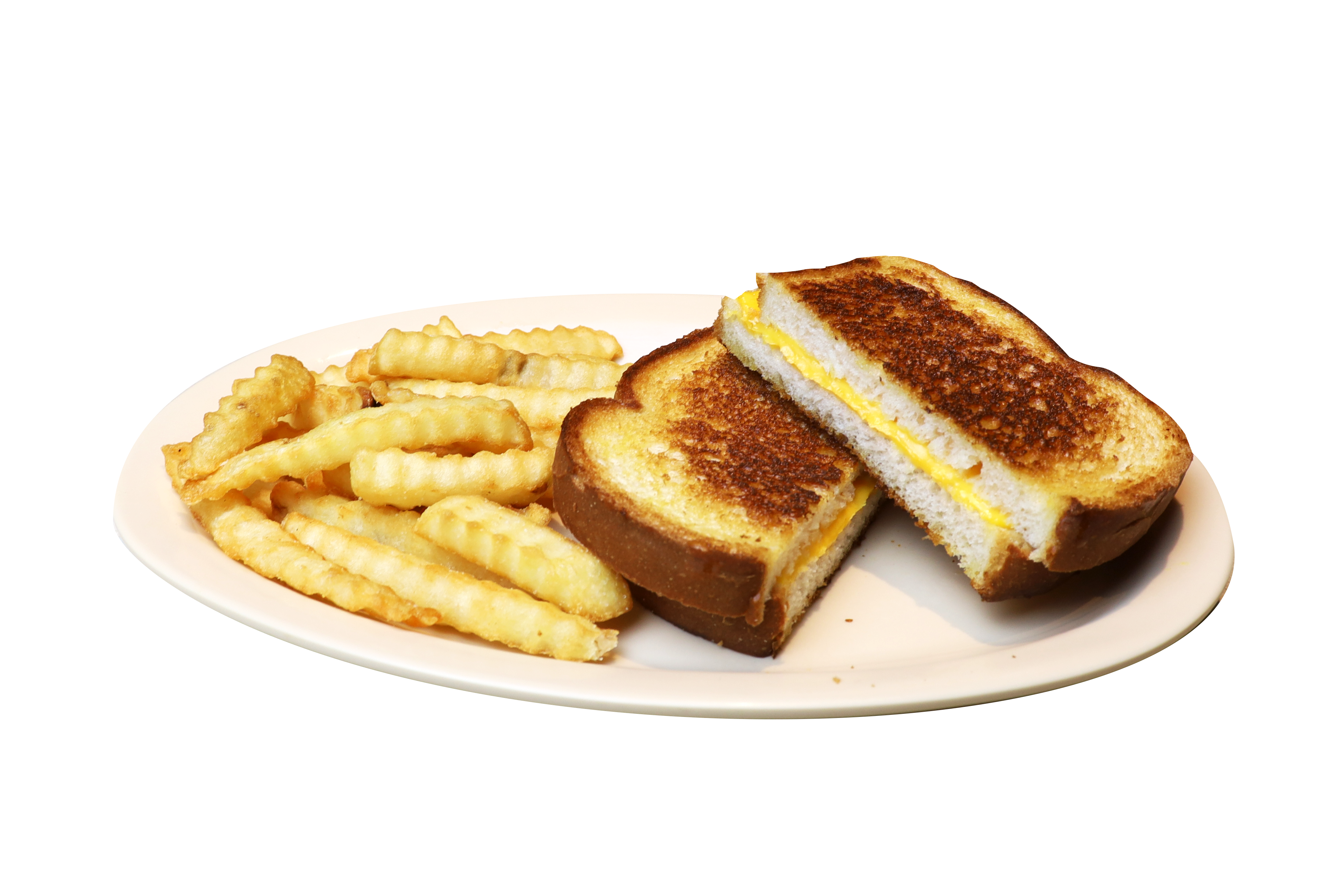 Grill cheese Kids